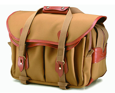 Billingham 335 Shoulder Bag...