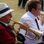 Southern Agricultural Show 2011 © Peter Killey