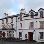 Image 2 - The Creek Inn - Peel - © Peter Killey